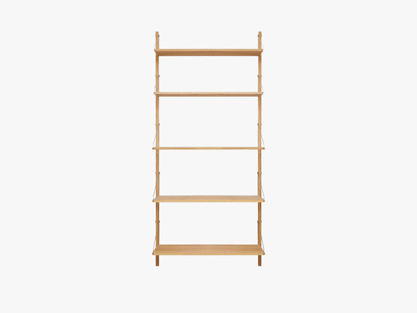 Shelf Library H1852 fra FRAMA