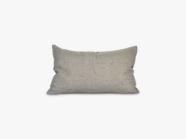 Klint cushion cover 40x60 fra Tell Me More