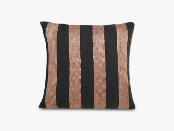 Bengal, Salon Cushion 40x40 fra Ferm Living