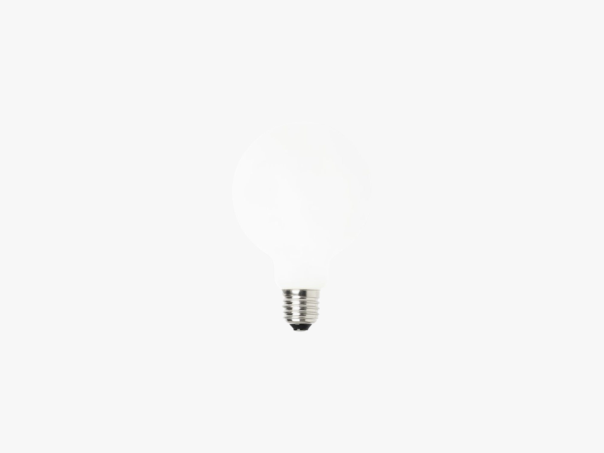 Opal LED, Ø9,5 4W fra Ferm Living