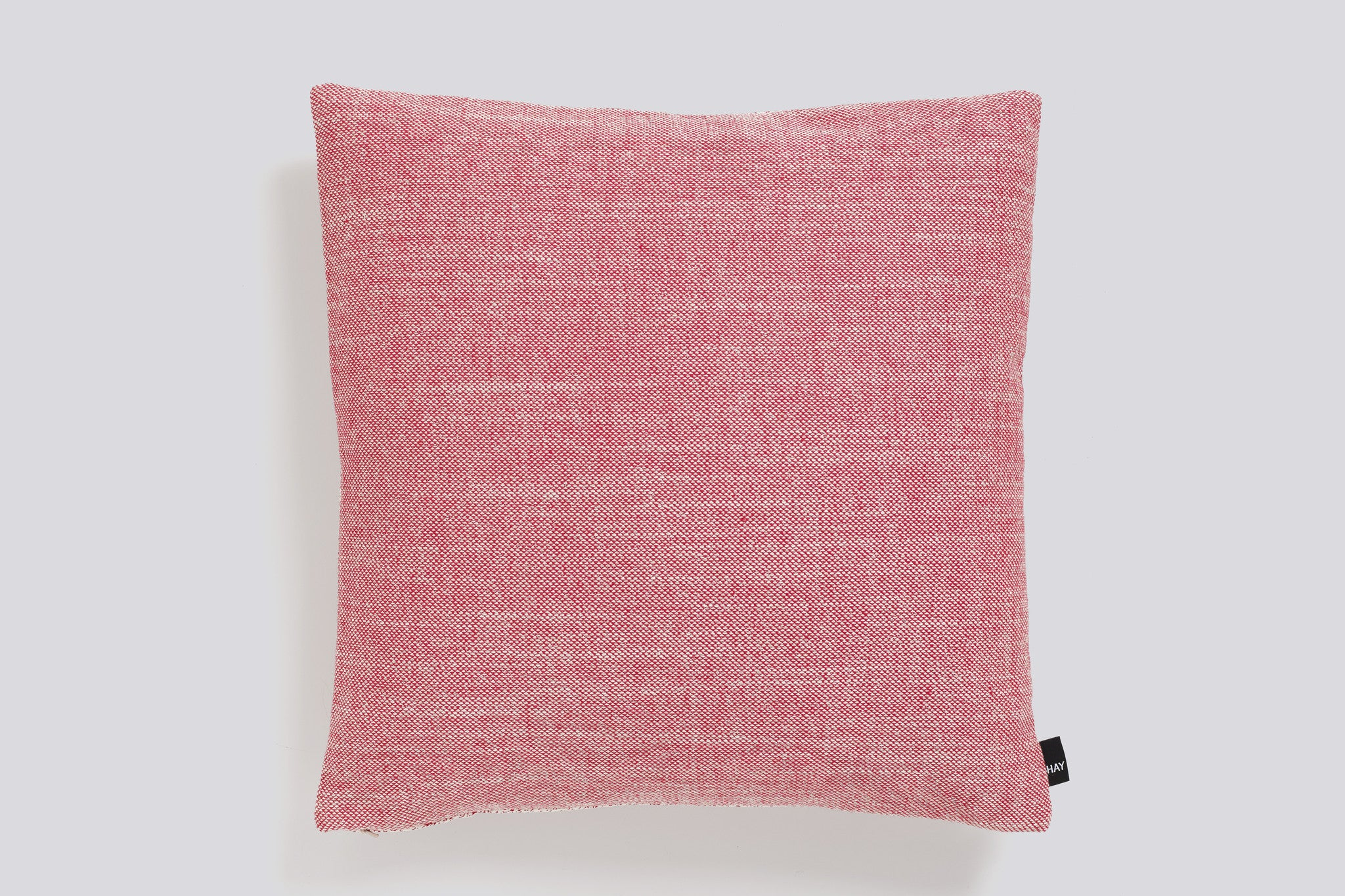 Eclectic Cushion, 50x50, Rose fra HAY