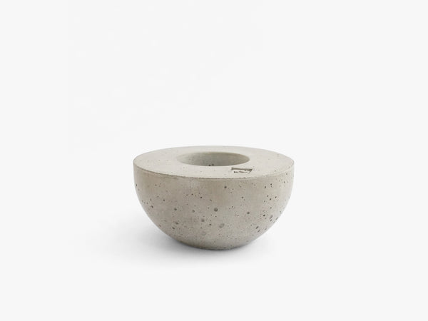 Mini vase by STAY fra STAY
