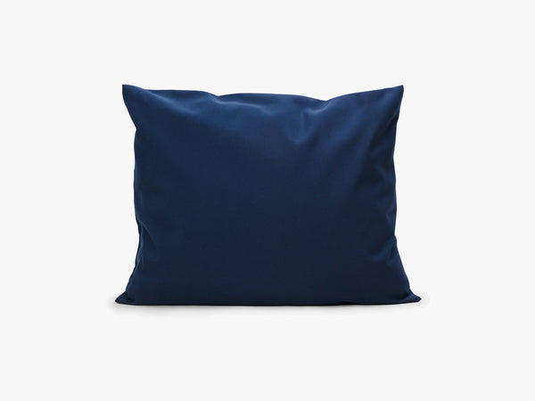 Barriere Pillow 50x40, Marine fra SKAGERAK