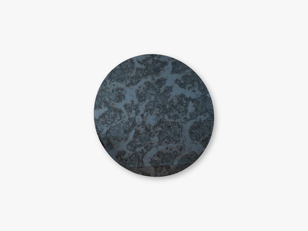 Shade mirror, Grey/Blue fra Specktrum