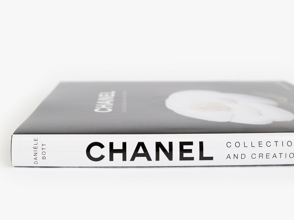Chanel fra NEW MAGS