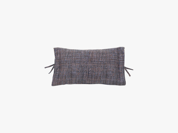 Accent Cushion, Blue fra Muuto