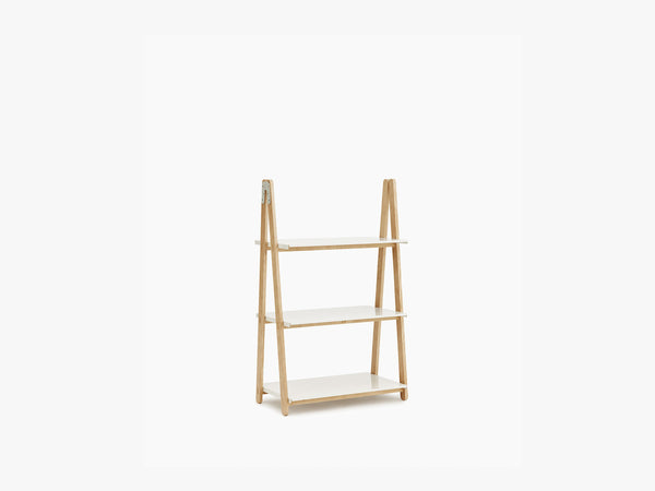 One Step Up Low fra Normann Copenhagen