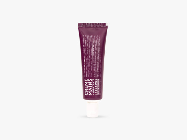 EP Hand Cream 30ml, Fig Of Provence fra Savon De Marseille