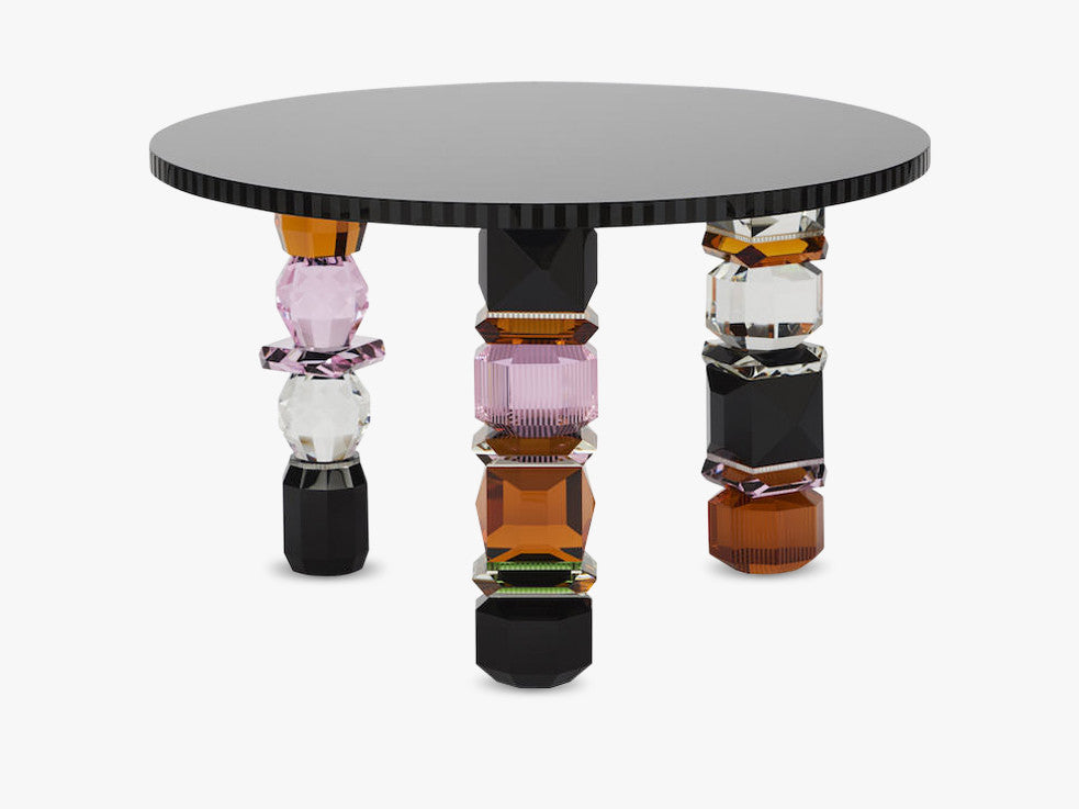 Orlando Table, Multiple colors fra Reflections Copenhagen