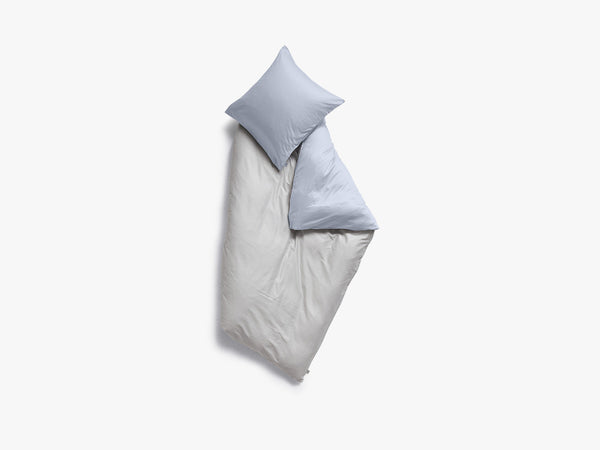 Rest Bedlinen, Grey Dot fra HAY