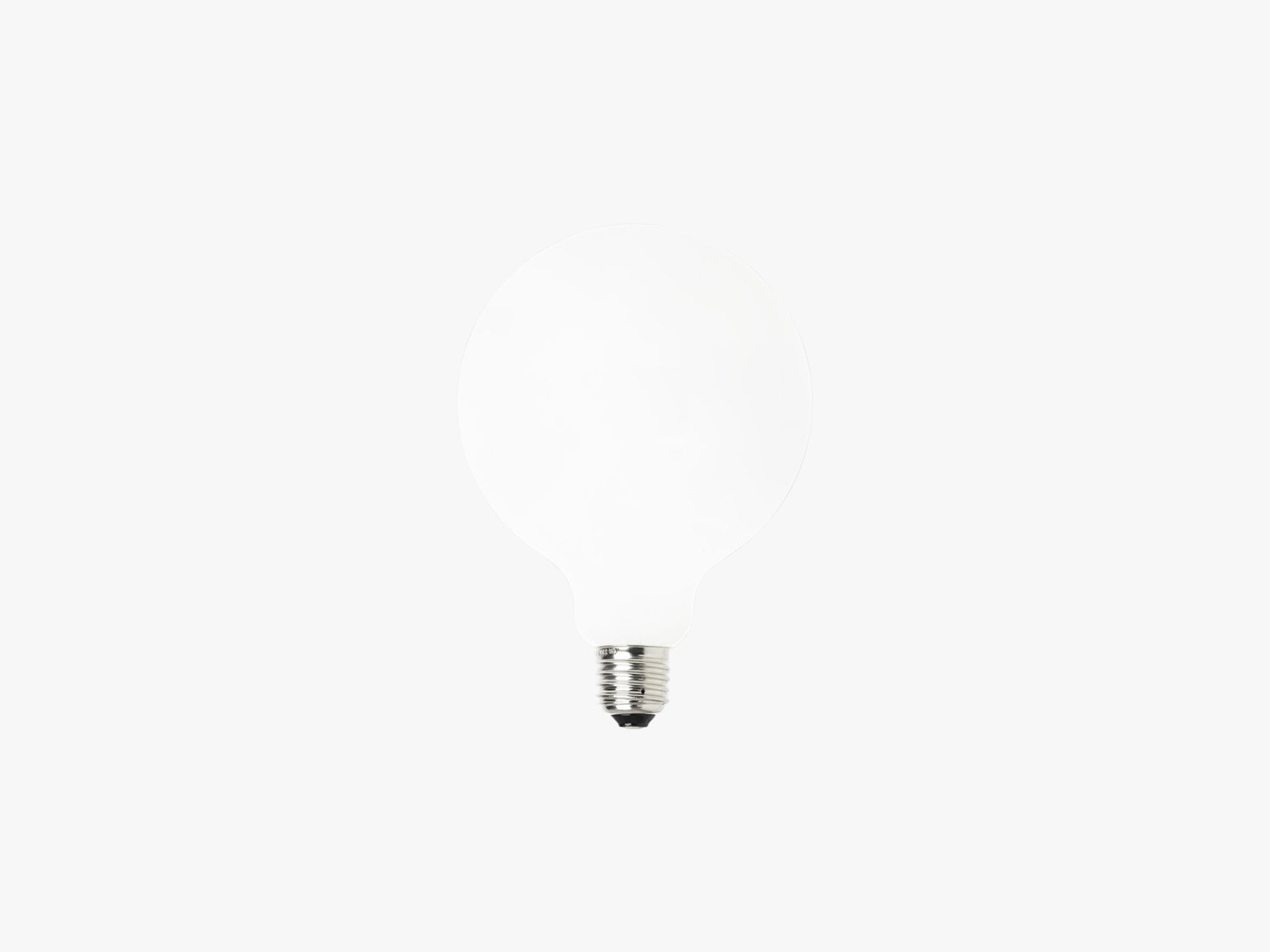 Opal LED, Ø12,5 4W fra Ferm Living