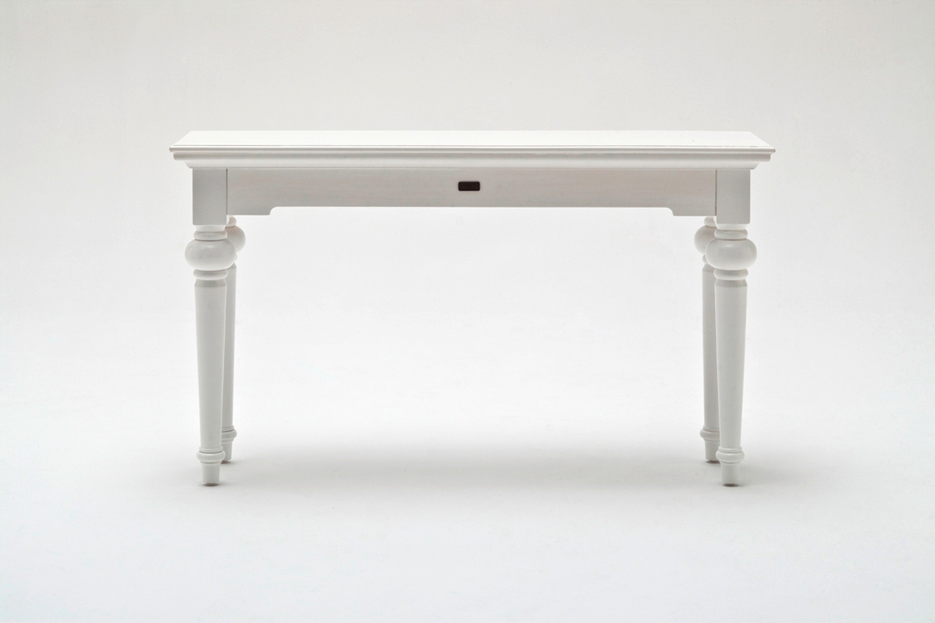 Console Table fra NovaSolo