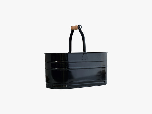 Cleaning Caddy fra Simple Goods