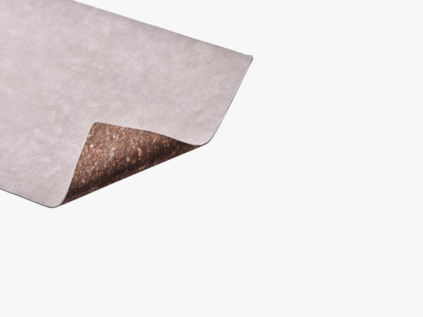 Desk Pad - Leather fra Fritz Hansen