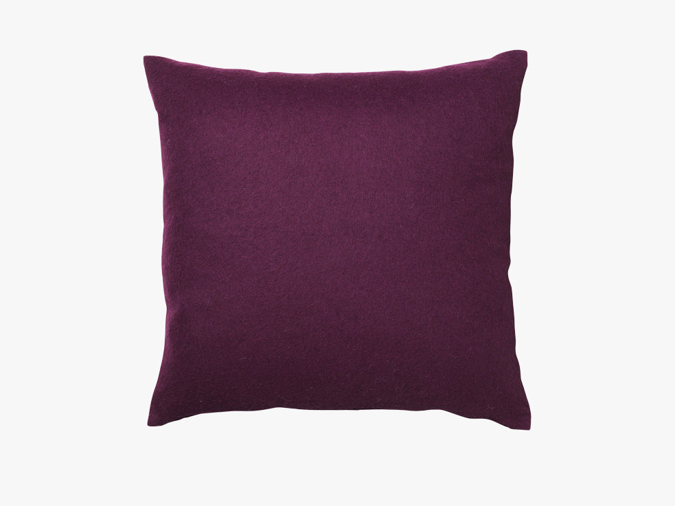 Classic cushion, passion, 50x50cm fra Elvang