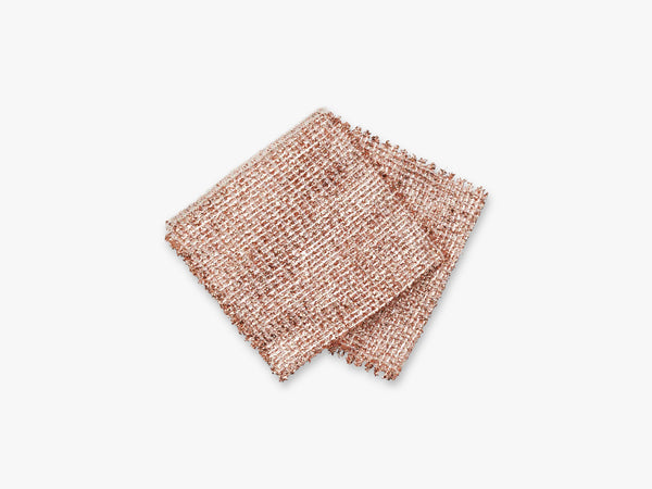 Copper Cloth, 2 Pack fra Humdakin