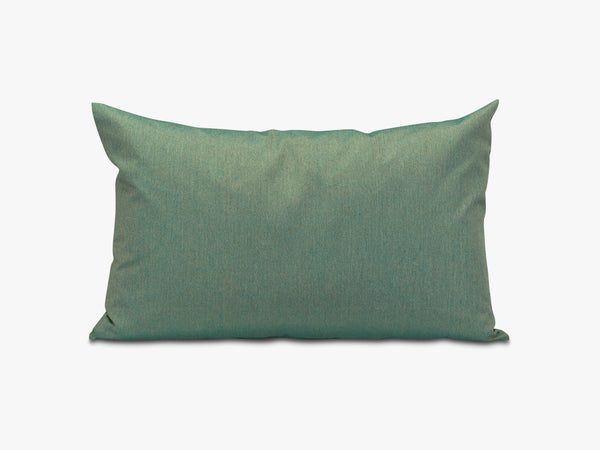 Barriere Pillow 50x80, Olive Green fra SKAGERAK