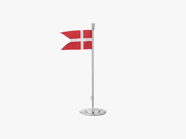 Manhattan Birthday Flag fra Georg Jensen