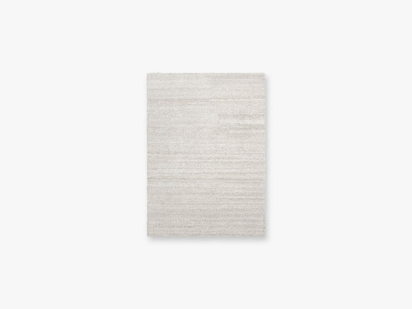 Ease Loop Rug, 200x300 fra Ferm Living