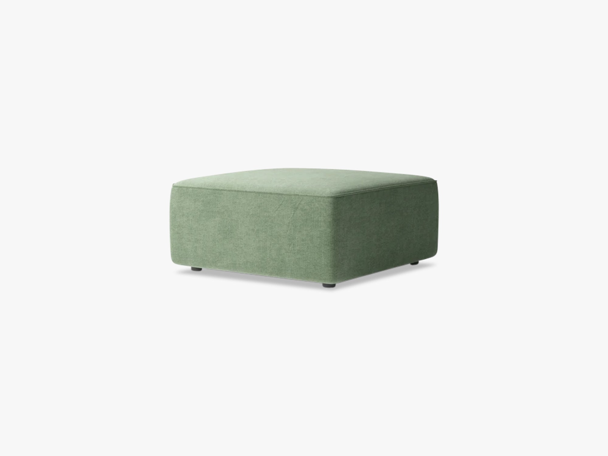 Eave Modular 86 Pouf, Hot Madison Reloaded CH1249/233 fra Menu