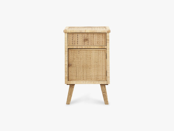 RATA small cabinet, col nature fra Nordal