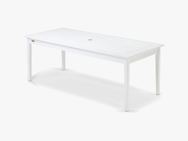 Drachmann Table 190, White fra SKAGERAK