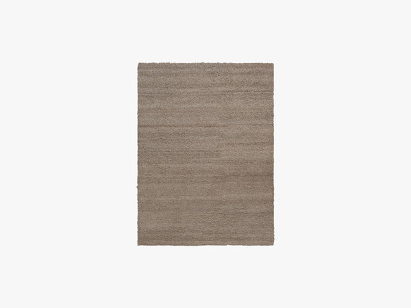 Shade Loop Rug, 200x300 fra Ferm Living