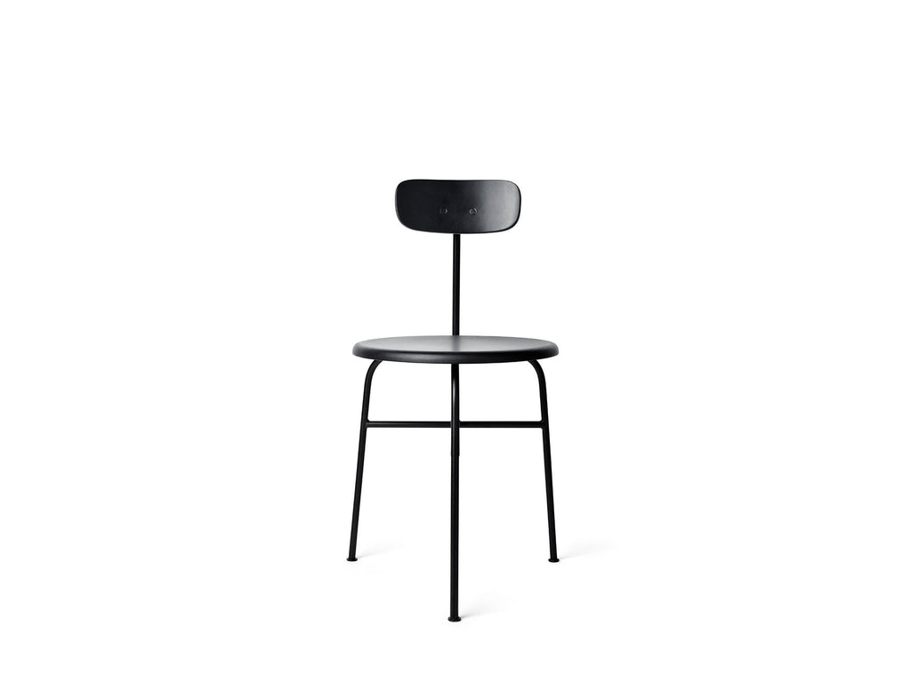 Afteroom Dining Chair 3 - Sort fra Menu