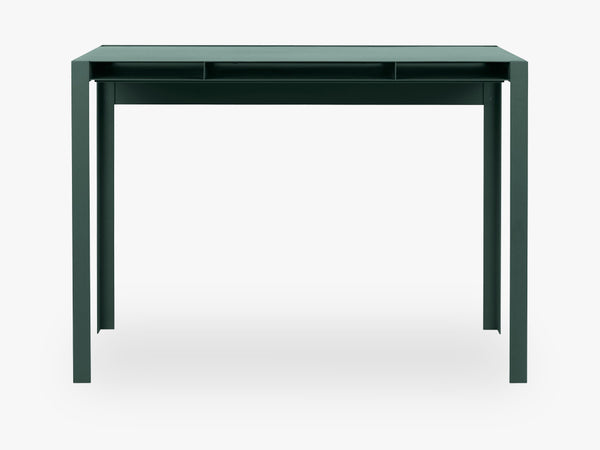 Index Console table, Green fra Nomess Copenhagen