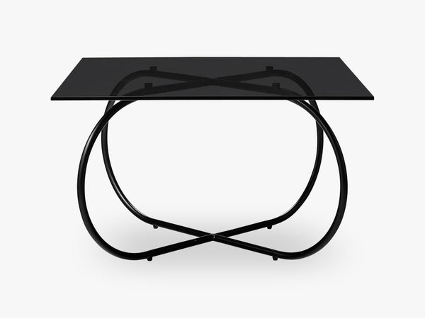 ANGUI table, black fra AYTM