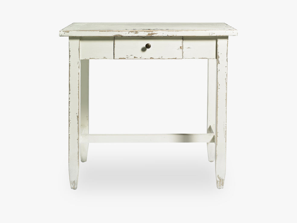 COUNTRYSIDE table, cream fra Nordal