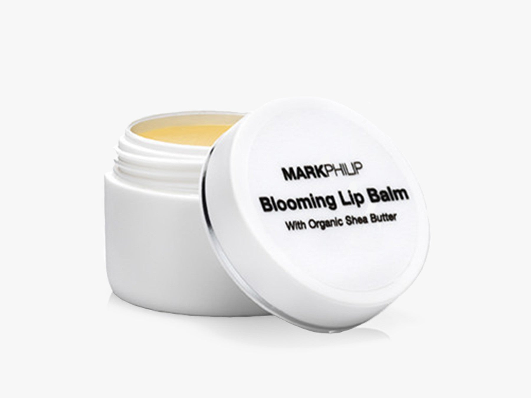 Blooming Lip Balm fra Mark Philip