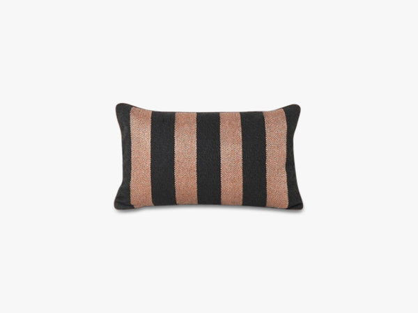 Bengal, Salon Cushion 40x25 fra Ferm Living