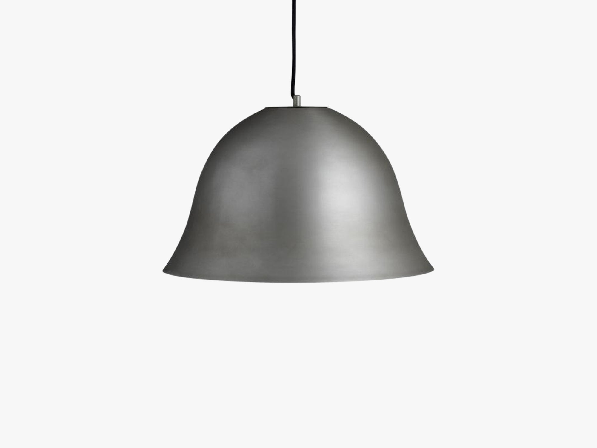 Cloche Three, Anthracite fra NORR11