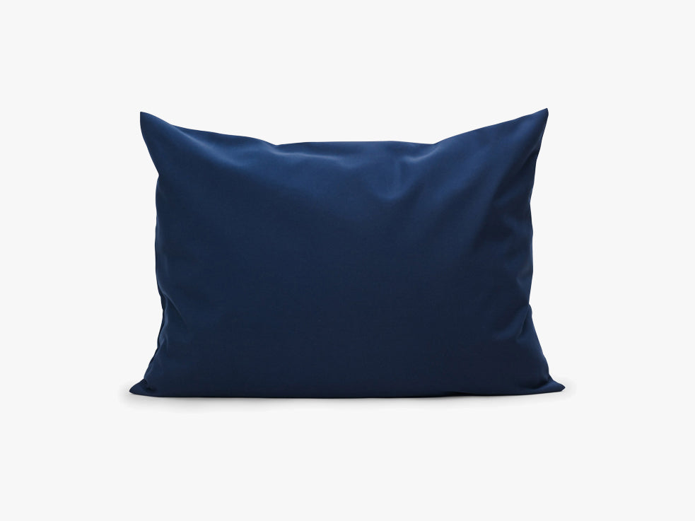 Barriere Pillow 60x50, Marine fra SKAGERAK