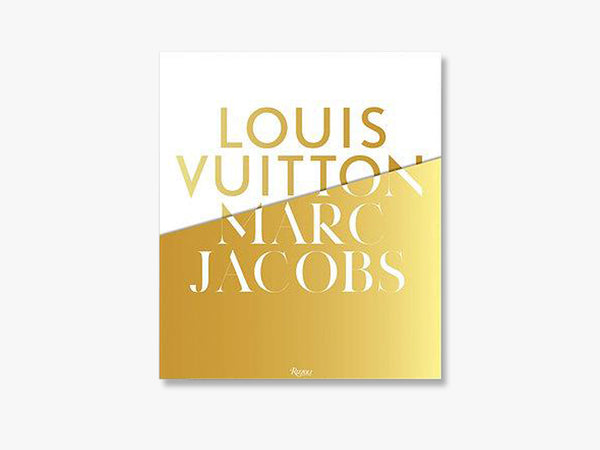 Louis Vuitton/Marc Jacobs fra NEW MAGS