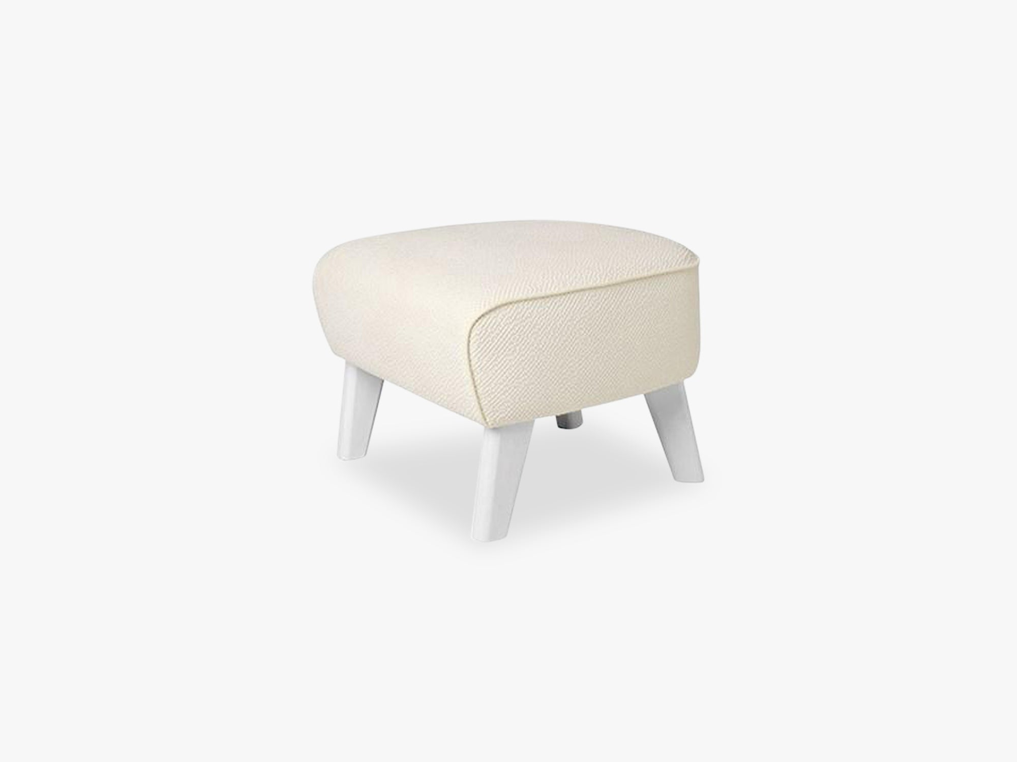 My Own Chair, footstool, Colline fra By Lassen