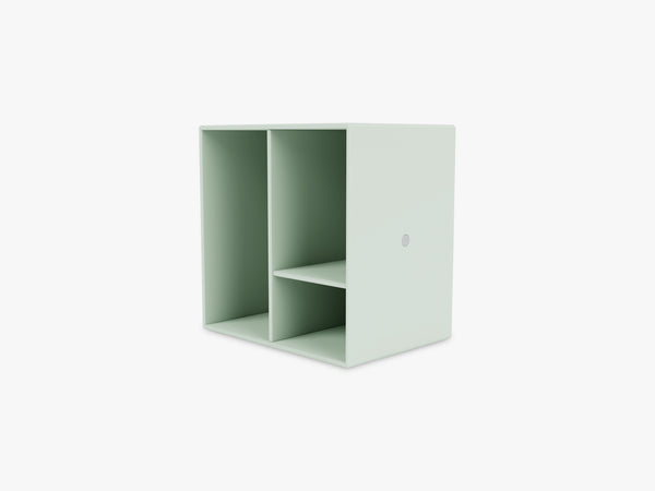 Mini Shelves, Mist fra Montana