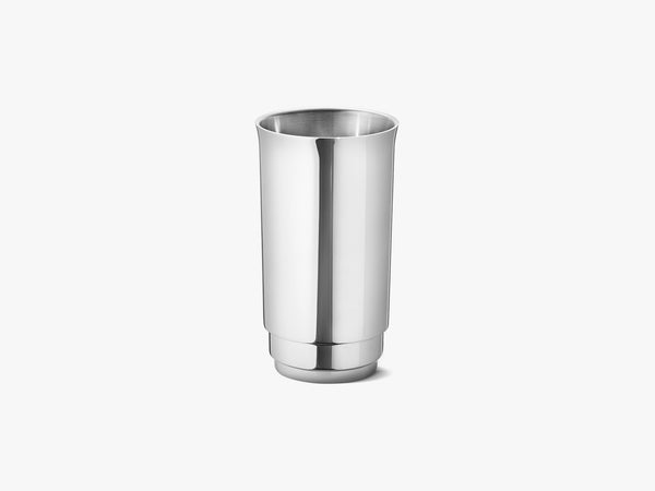 Manhattan Wine Cooler fra Georg Jensen
