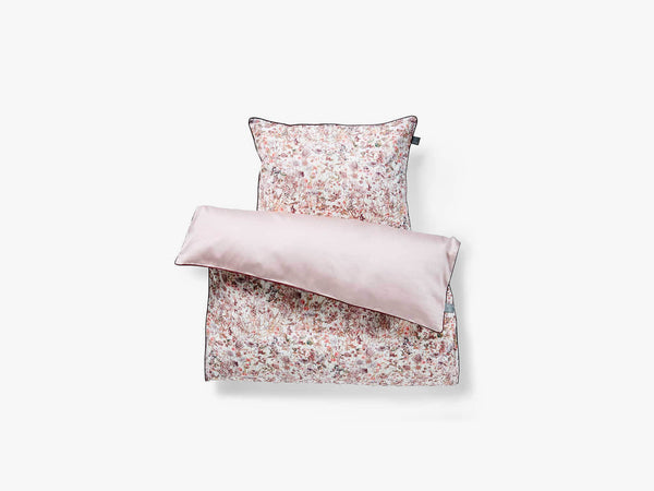 Junior Bedding, Wildflowers fra Homeyness