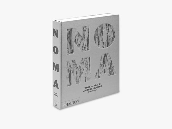NOMA fra NEW MAGS