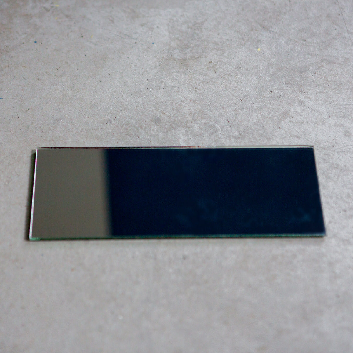 Mirror Square fra Anne Linde