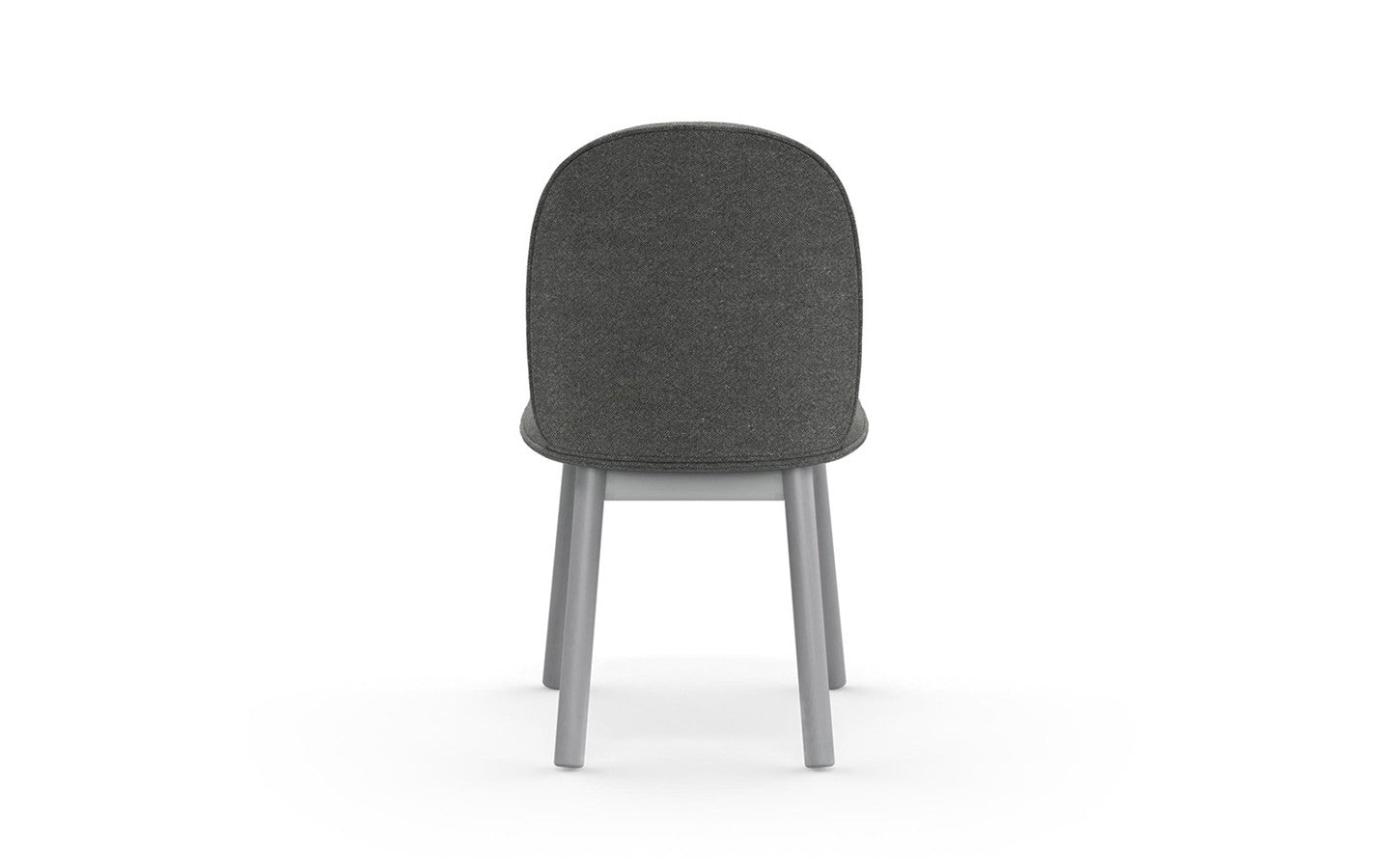 Ace Chair Nist - Grey fra Normann Copenhagen