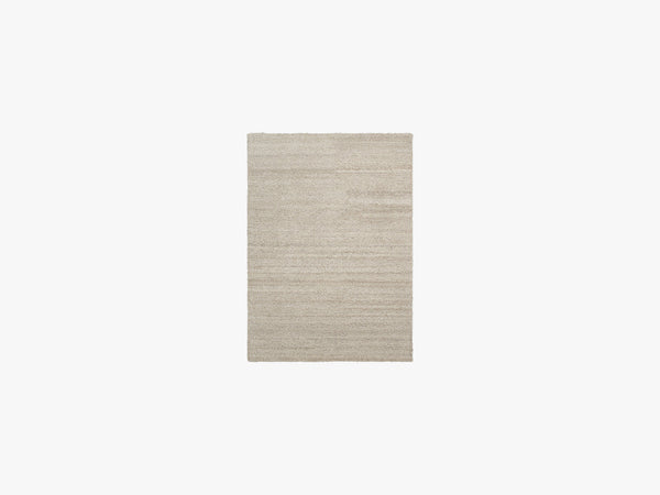 Ease Loop Rug, 140x200 fra Ferm Living