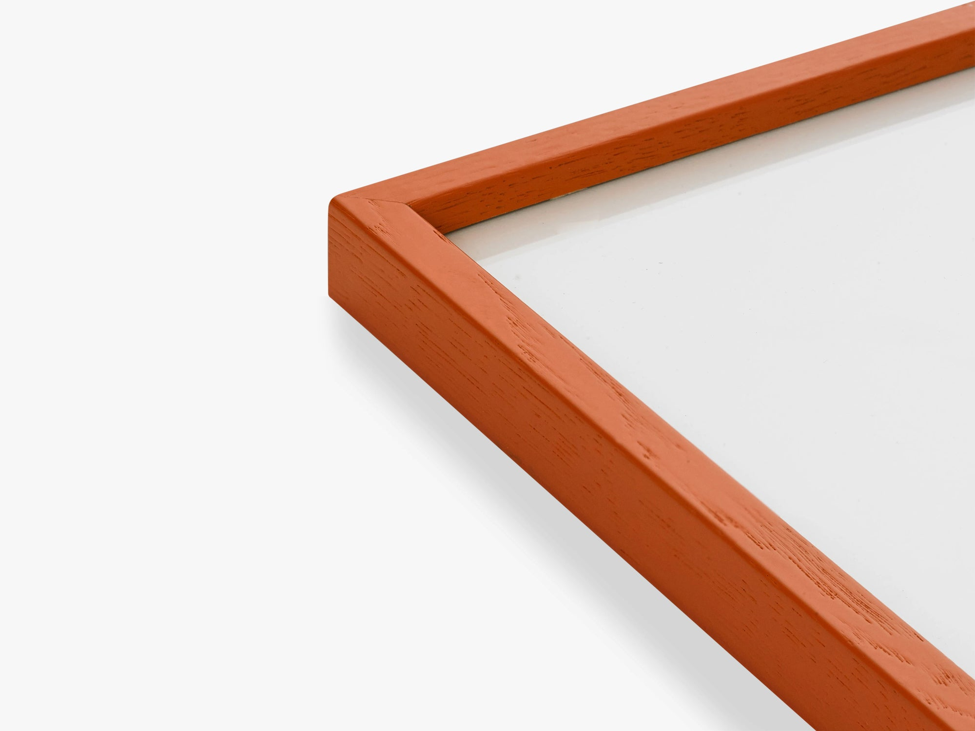 Frame Orange fra MADO