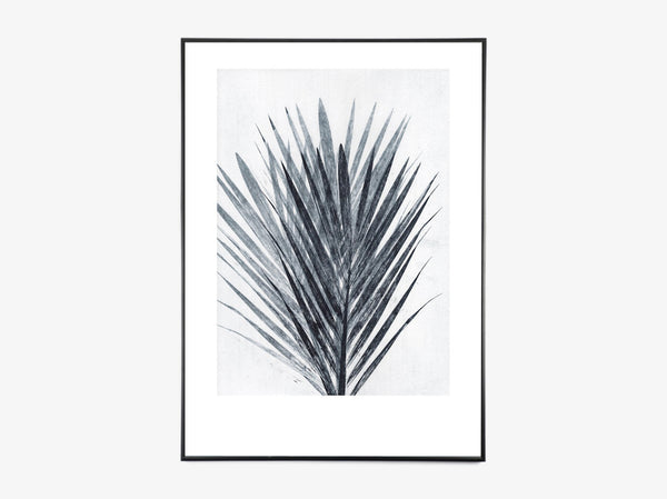 Palm light grey fra Pernille Folcarelli