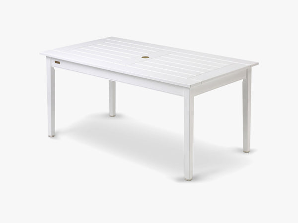 Drachmann Table 156, White fra SKAGERAK
