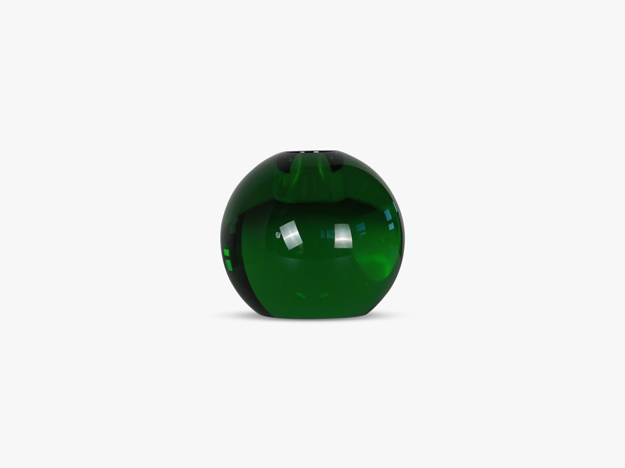 Crystal Color Crush - Single, Green fra Specktrum