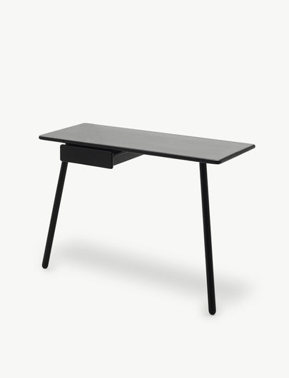 Georg Desk, Black Oak fra SKAGERAK