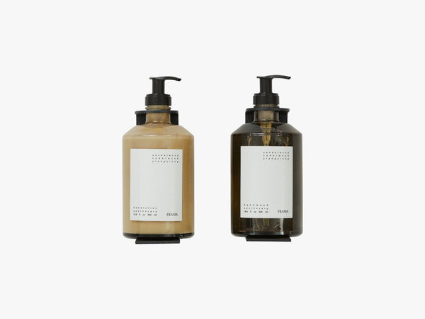 Apothecary Wall Display, 500ml fra FRAMA